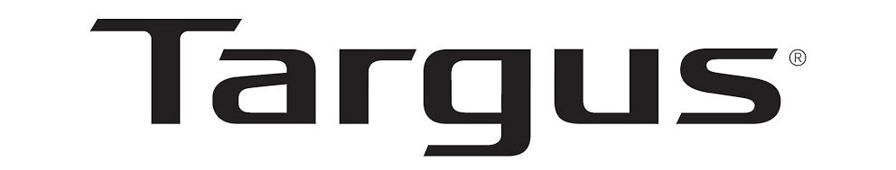 Targus123456