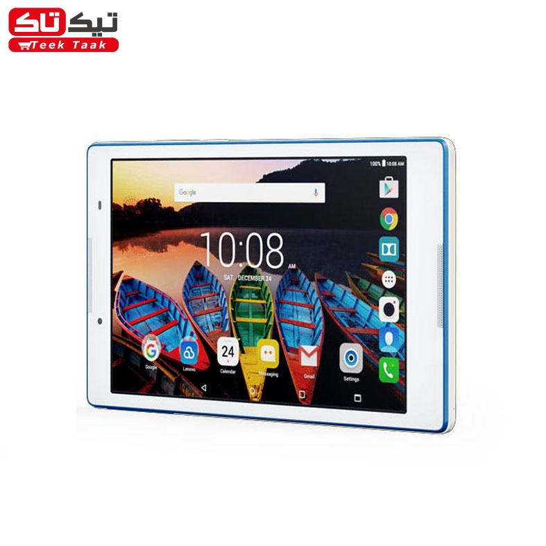 25 Tab3 8inch Hero Home And Lock Screen 131028667