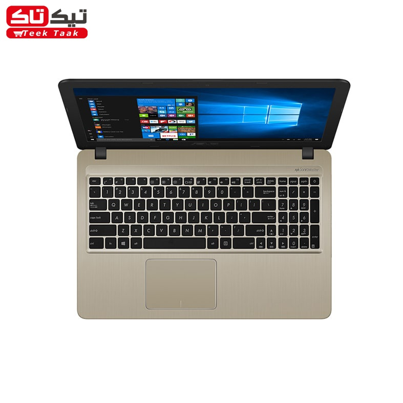 Asus X540up 3 428426587