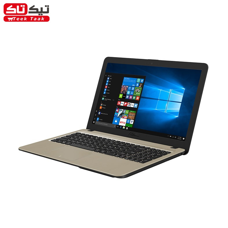 Asus X540up 6 2147449502