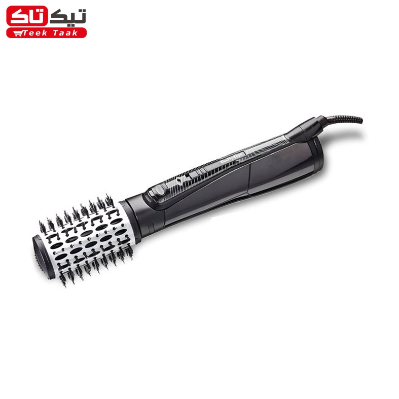 Babyliss As531e Pro Rotating Brush 700w Cepillo Moldeador 1 1821718911