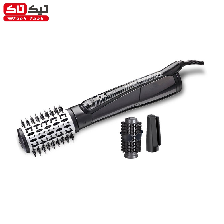 Babyliss As531e Pro Rotating Brush 700w Cepillo Moldeador 1 2051420808
