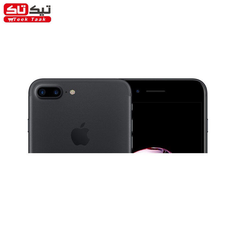 Iphone Plus2 307948484