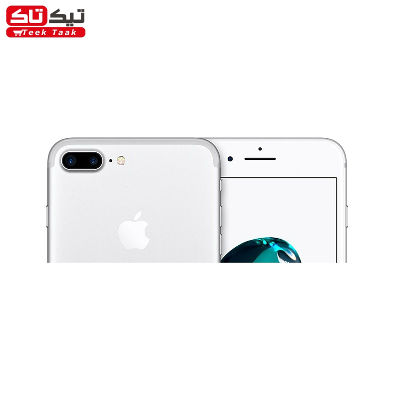 Iphone Plus3 729898353