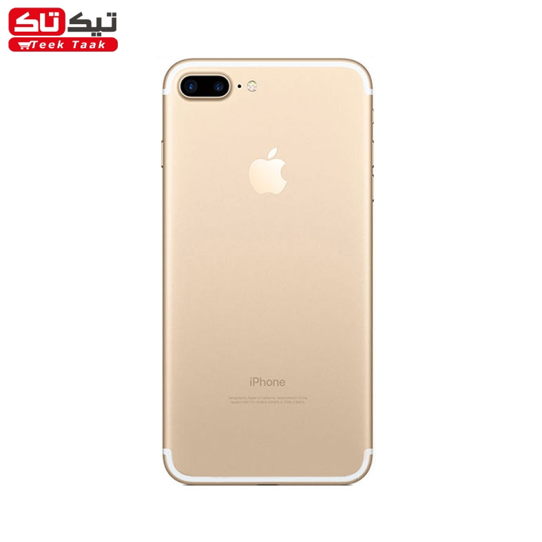 Iphone Plus6 2094013338