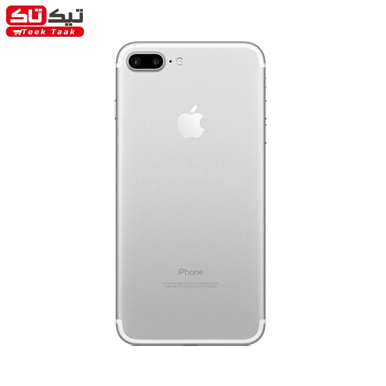 Iphone Plus7 1927413090