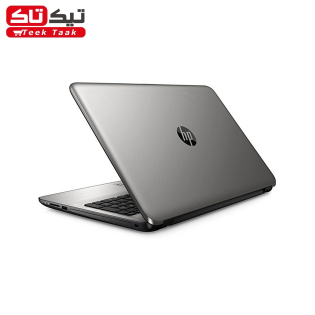 Laptop Hp 14 Am197nia 10