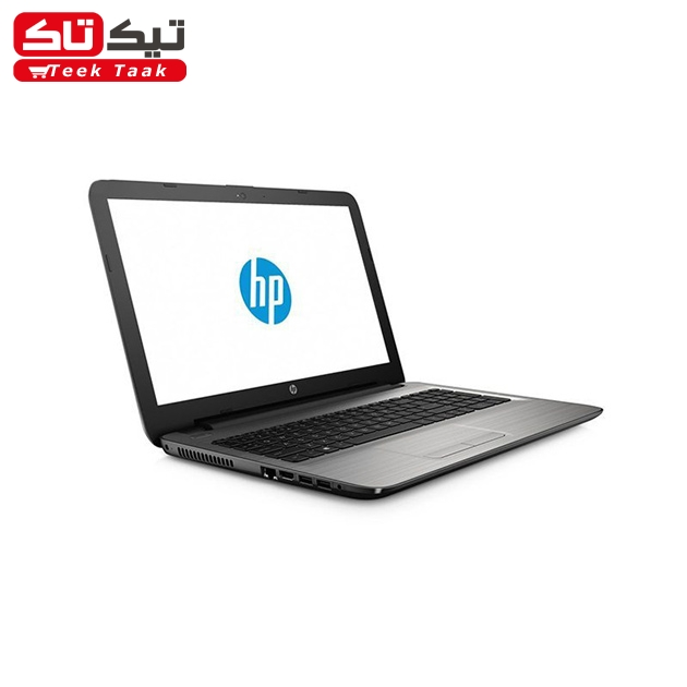 Laptop Hp 14 Am197nia 3