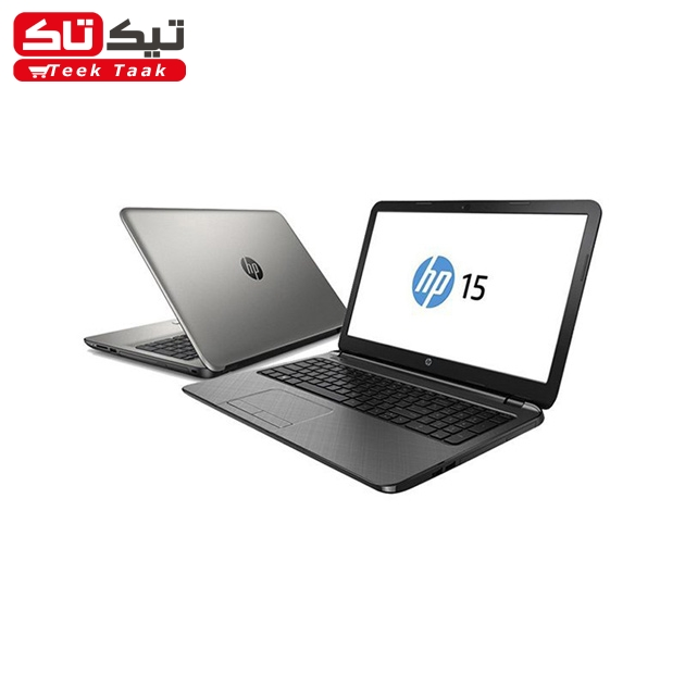 Laptop Hp 14 Am197nia 5