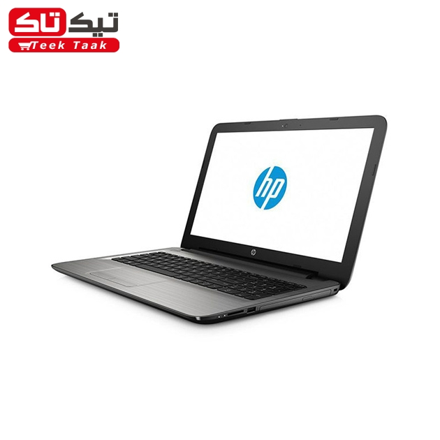 Laptop Hp 14 Am197nia 6