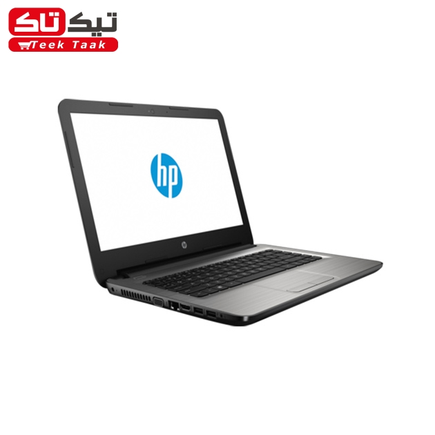 Laptop Hp 14 Am197nia 7