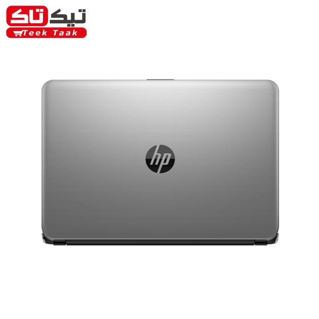 Laptop Hp 14 Am197nia 8