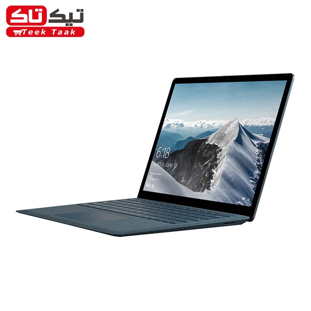 Microsoft Surface Laptop 2 1963246555
