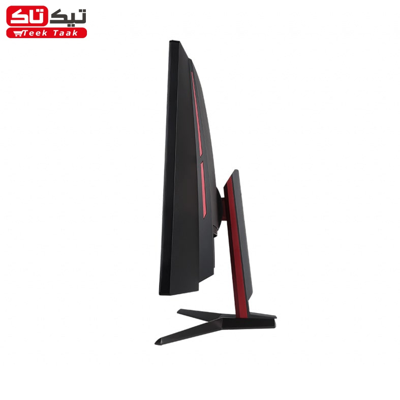 Msi Optix G27c2  27  2