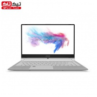 Msi Ps42 8rb 1