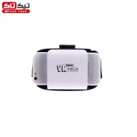 Remax Field Rt Vm02 3d Vr Box Virtual Reality Glasses 1264563019