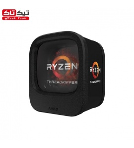 Amd Ryzen Threadripper 1900x 2