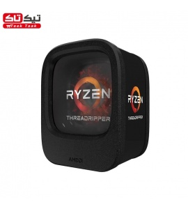 Amd Ryzen Threadripper 1920x 1