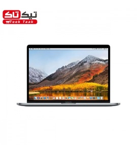 Apple Macbook Pro Mr932 2018 7