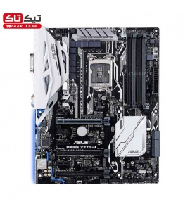 Asus Prime Z270 A Motherboard 56b472