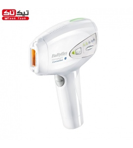 Homelight Connected Ipl Hair Removal Copy 101572979