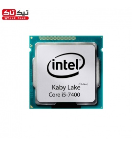 Intel Kaby Lake Core I5 7400 Cpu B56fee 126883751