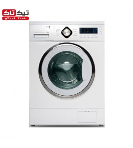 Islamic Rinse Panel3 7kg 1000 1200 1400 Prm 371cn