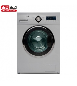 Islamic Rinse Panel3 7kg 1000 1200 1400 Prm 371sn