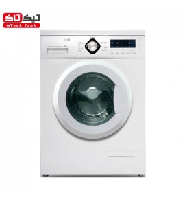 Islamic Rinse Panel3 7kg 1000 1200 1400 Prm 371wn