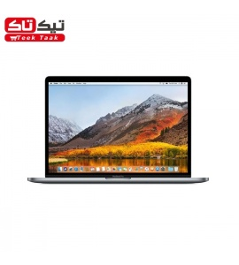 Macbook Pro Mr942 2018 1
