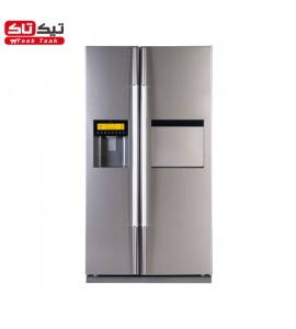 Refregerator Sbs Counter   Sr   Sl933   932   928 Lt